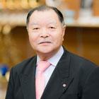 関谷 圭司